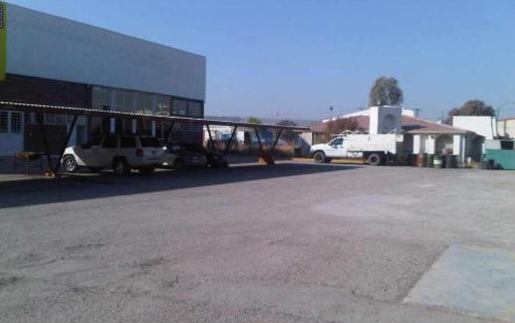 Foto de nave industrial en venta en  , ciudad industrial, torre?n, coahuila de zaragoza, 400894 No. 03