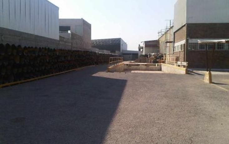 Foto de nave industrial en venta en  , ciudad industrial, torre?n, coahuila de zaragoza, 400894 No. 04