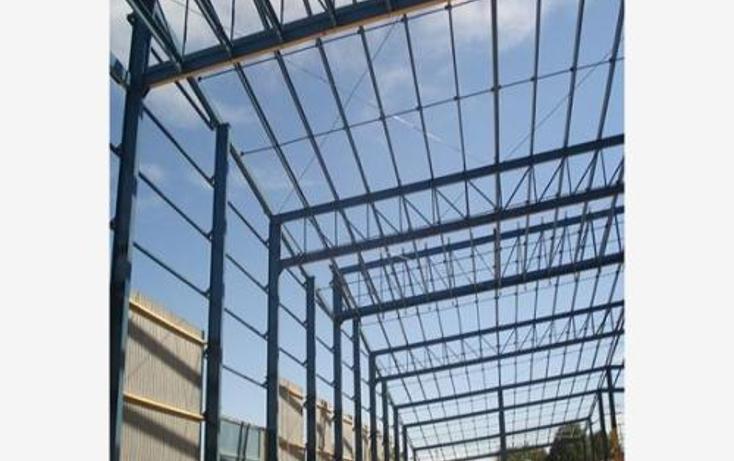 Foto de nave industrial en renta en  , ciudad industrial, torreón, coahuila de zaragoza, 401275 No. 02