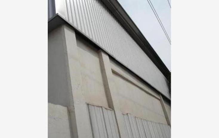 Foto de nave industrial en renta en  , ciudad industrial, torreón, coahuila de zaragoza, 401275 No. 05
