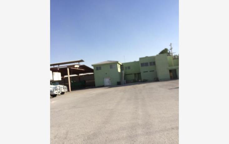 Foto de nave industrial en renta en  , ciudad industrial, torreón, coahuila de zaragoza, 422801 No. 02