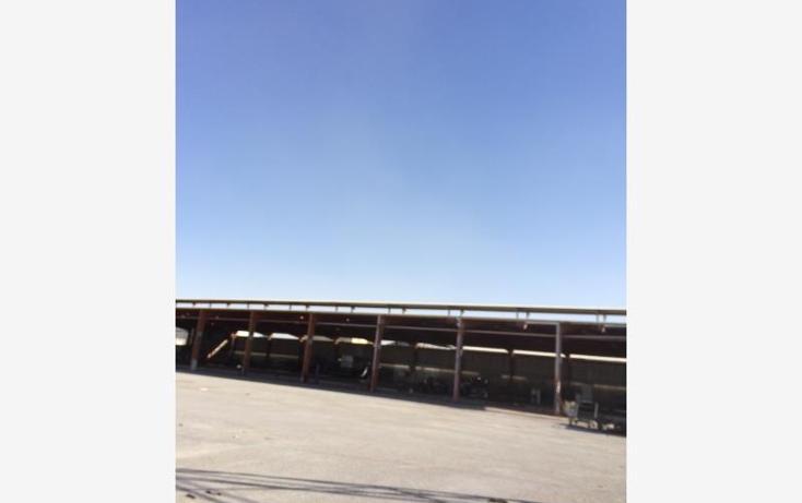 Foto de nave industrial en renta en  , ciudad industrial, torreón, coahuila de zaragoza, 422801 No. 03