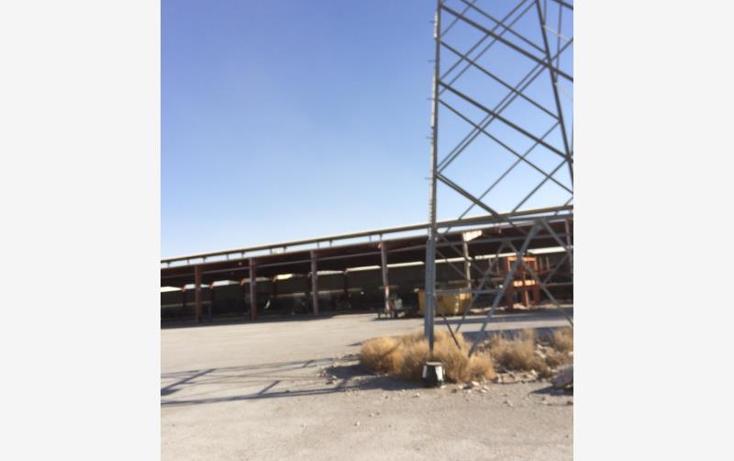 Foto de nave industrial en renta en  , ciudad industrial, torreón, coahuila de zaragoza, 422801 No. 04