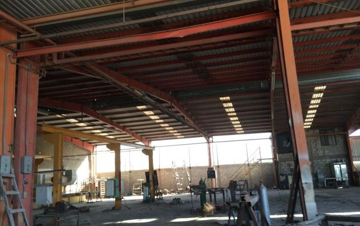 Foto de nave industrial en renta en  , ciudad industrial, torreón, coahuila de zaragoza, 422801 No. 06