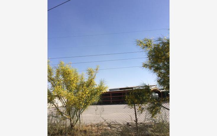 Foto de nave industrial en renta en  , ciudad industrial, torreón, coahuila de zaragoza, 422801 No. 07