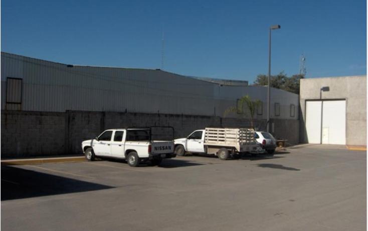 Foto de nave industrial en renta en  , ciudad industrial, torre?n, coahuila de zaragoza, 501254 No. 06