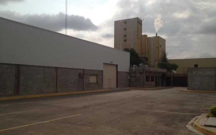 Foto de nave industrial en renta en  , ciudad industrial, torre?n, coahuila de zaragoza, 501254 No. 10
