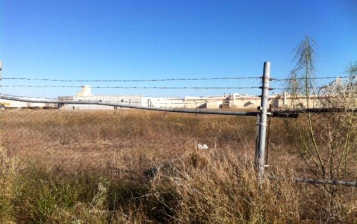 Foto de terreno industrial en venta en  , ciudad industrial, torreón, coahuila de zaragoza, 532245 No. 06