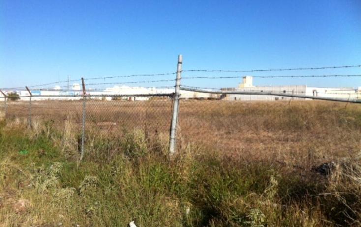 Foto de terreno industrial en venta en, ciudad industrial, torreón, coahuila de zaragoza, 532245 no 07