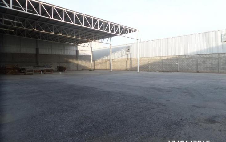 Foto de bodega en renta en, ciudad industrial, torreón, coahuila de zaragoza, 728283 no 02