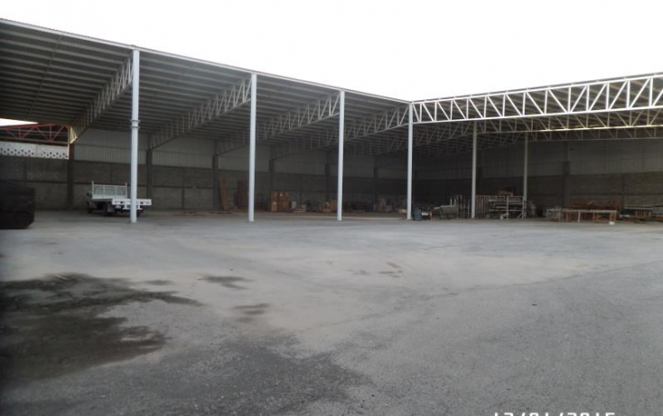 Foto de bodega en renta en, ciudad industrial, torreón, coahuila de zaragoza, 728283 no 06