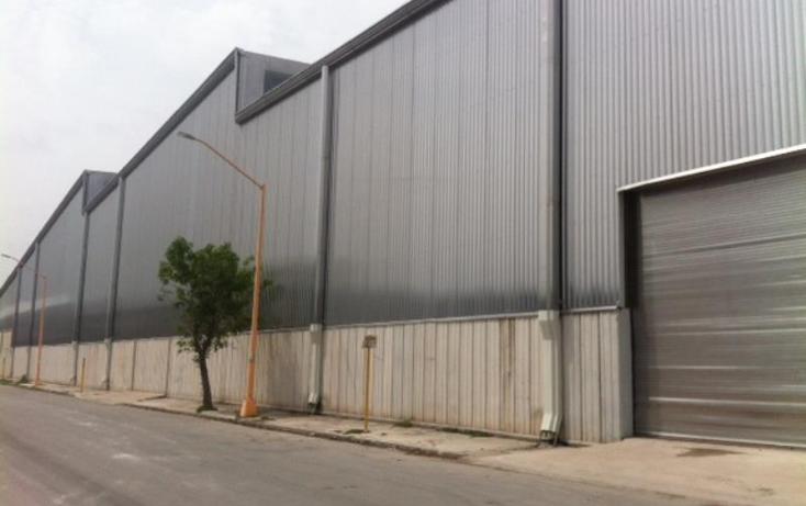 Foto de bodega en venta en  , ciudad industrial, torre?n, coahuila de zaragoza, 822369 No. 02