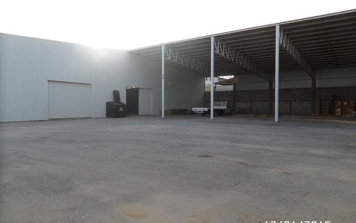 Foto de terreno habitacional en renta en  , ciudad industrial, torreón, coahuila de zaragoza, 982537 No. 03