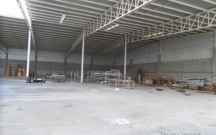 Foto de terreno habitacional en renta en  , ciudad industrial, torreón, coahuila de zaragoza, 982537 No. 04