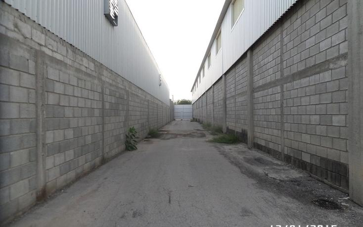 Foto de terreno habitacional en renta en  , ciudad industrial, torreón, coahuila de zaragoza, 982537 No. 06