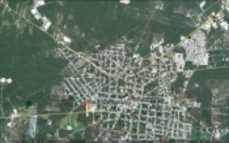 Foto de terreno comercial en renta en, ciudad industrial, umán, yucatán, 1298949 no 02