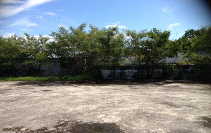 Foto de terreno comercial en venta en, ciudad industrial, umán, yucatán, 1698260 no 04