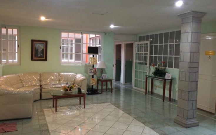 Foto de local en renta en, ciudad jardín, coyoacán, df, 1479285 no 04