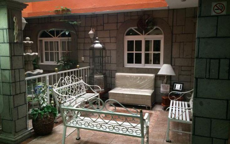 Foto de local en renta en, ciudad jardín, coyoacán, df, 1479285 no 05