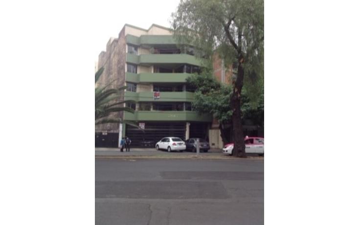 Foto de departamento en venta en  , ciudad jard?n, coyoac?n, distrito federal, 1876846 No. 02