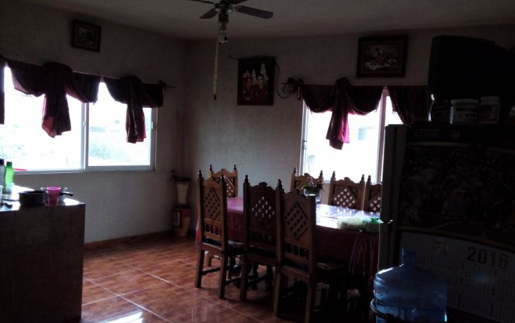 Foto de casa en venta en, ciudad jardín, morelia, michoacán de ocampo, 1928892 no 02