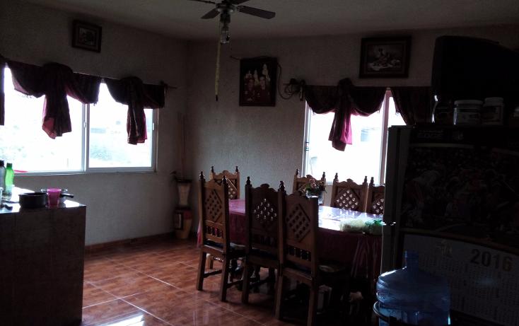 Foto de casa en venta en  , ciudad jardín, morelia, michoacán de ocampo, 1928892 No. 02