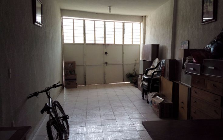 Foto de casa en venta en, ciudad jardín, morelia, michoacán de ocampo, 1928892 no 03
