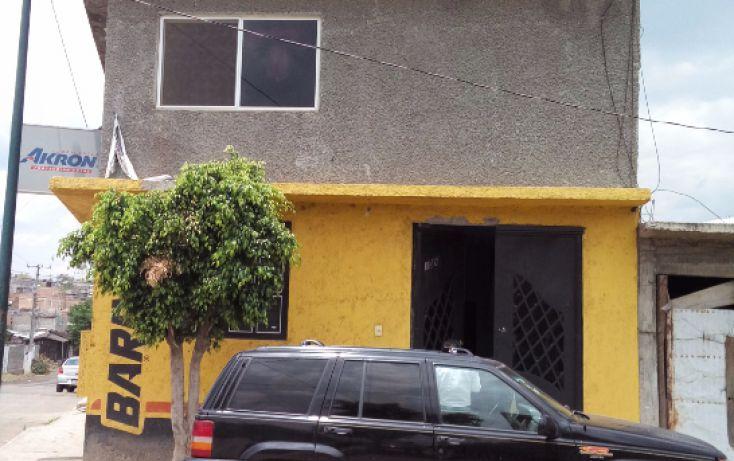 Foto de casa en venta en, ciudad jardín, morelia, michoacán de ocampo, 1928892 no 09