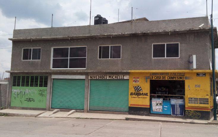 Foto de casa en venta en, ciudad jardín, morelia, michoacán de ocampo, 1928892 no 10