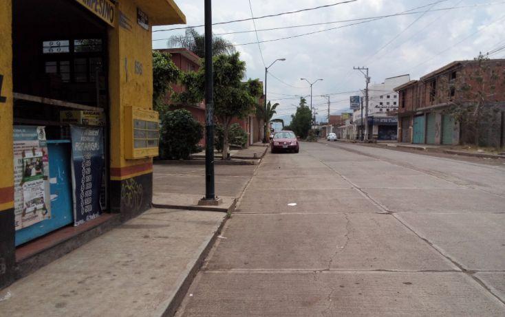 Foto de casa en venta en, ciudad jardín, morelia, michoacán de ocampo, 1928892 no 12
