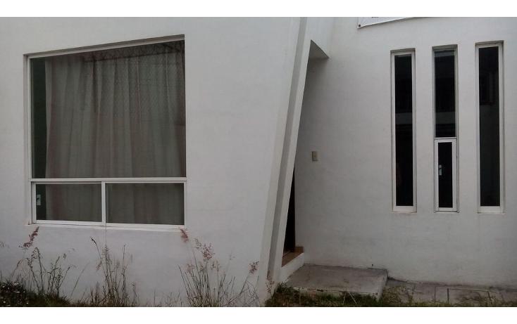 Foto de casa en venta en  , ciudad jardín, morelia, michoacán de ocampo, 939193 No. 05
