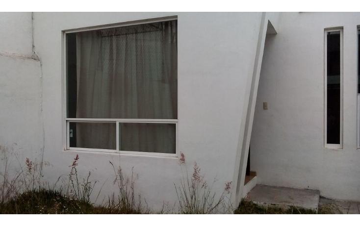 Foto de casa en venta en  , ciudad jardín, morelia, michoacán de ocampo, 939193 No. 06