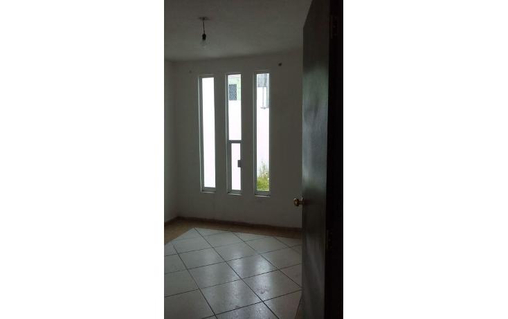 Foto de casa en venta en  , ciudad jardín, morelia, michoacán de ocampo, 939193 No. 08