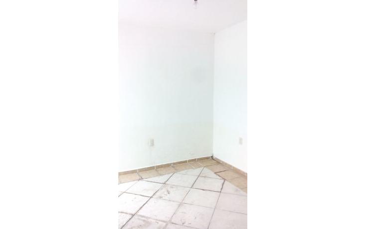 Foto de casa en venta en  , ciudad jardín, morelia, michoacán de ocampo, 939193 No. 10