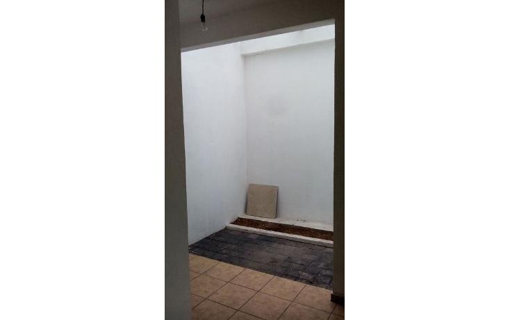 Foto de casa en venta en  , ciudad jardín, morelia, michoacán de ocampo, 939193 No. 11