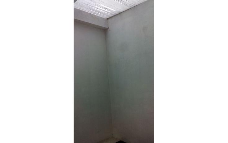 Foto de casa en venta en  , ciudad jardín, morelia, michoacán de ocampo, 939193 No. 12