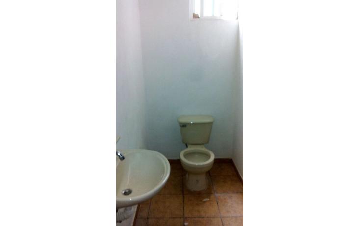 Foto de casa en venta en  , ciudad jardín, morelia, michoacán de ocampo, 939193 No. 14