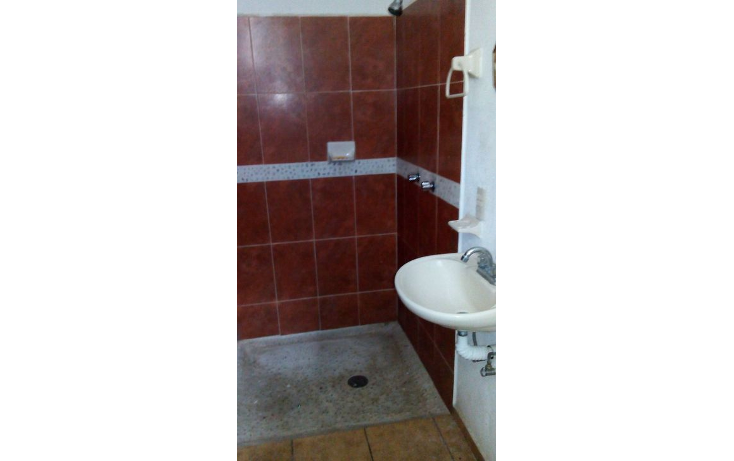 Foto de casa en venta en  , ciudad jardín, morelia, michoacán de ocampo, 939193 No. 16