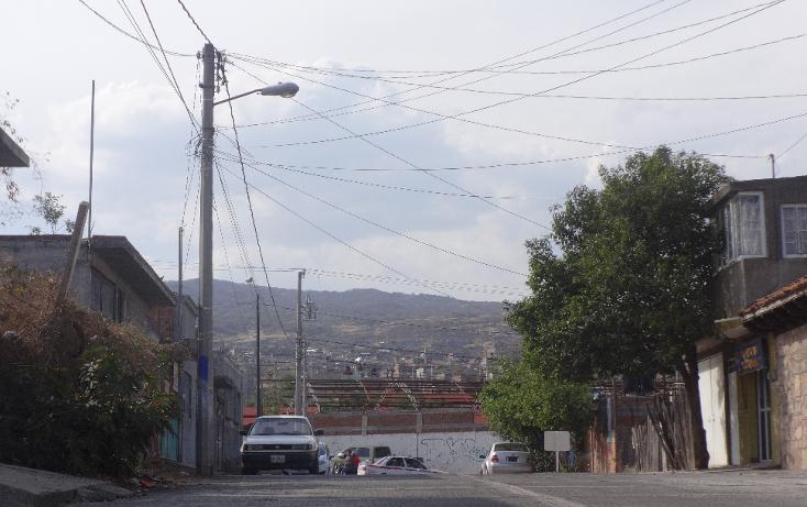 Foto de casa en venta en  , ciudad jardín, morelia, michoacán de ocampo, 939193 No. 20