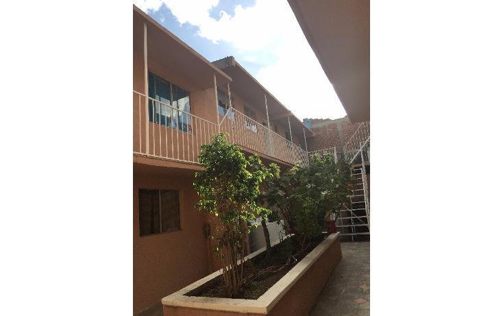 Foto de casa en venta en  , ciudad jardín, tijuana, baja california, 1721362 No. 05