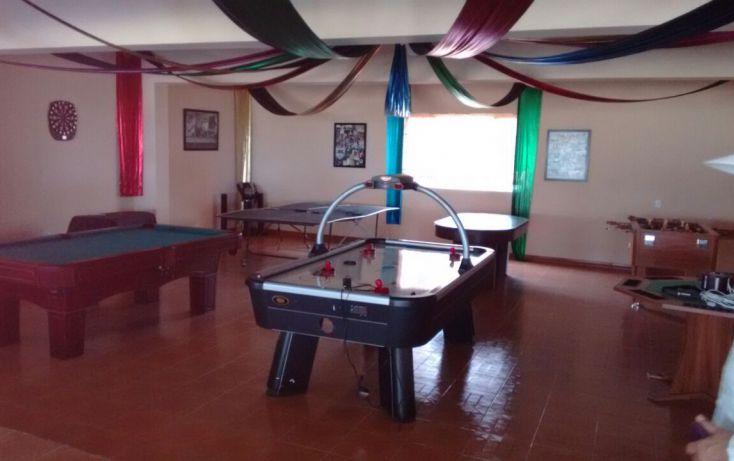 Foto de rancho en venta en, ciudad juárez centro, juárez, chihuahua, 1832801 no 02