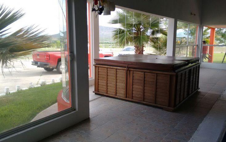 Foto de rancho en venta en, ciudad juárez centro, juárez, chihuahua, 1832801 no 04