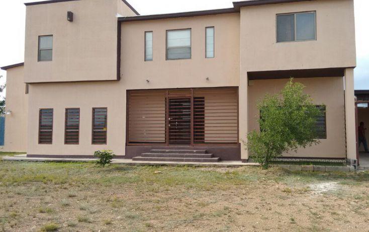 Foto de rancho en venta en, ciudad juárez centro, juárez, chihuahua, 1832801 no 06
