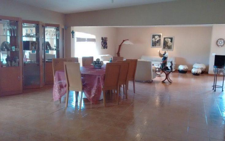 Foto de rancho en venta en, ciudad juárez centro, juárez, chihuahua, 1832801 no 07