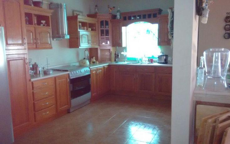 Foto de rancho en venta en, ciudad juárez centro, juárez, chihuahua, 1832801 no 08