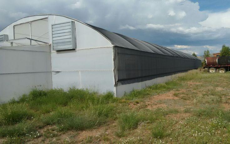 Foto de rancho en venta en, ciudad juárez centro, juárez, chihuahua, 1832801 no 09