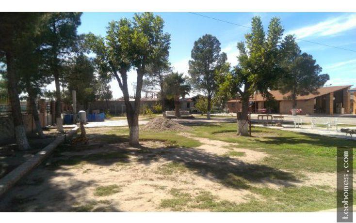 Foto de casa en venta en, ciudad juárez centro, juárez, chihuahua, 1914473 no 02