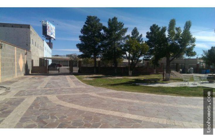 Foto de casa en venta en, ciudad juárez centro, juárez, chihuahua, 1914473 no 03
