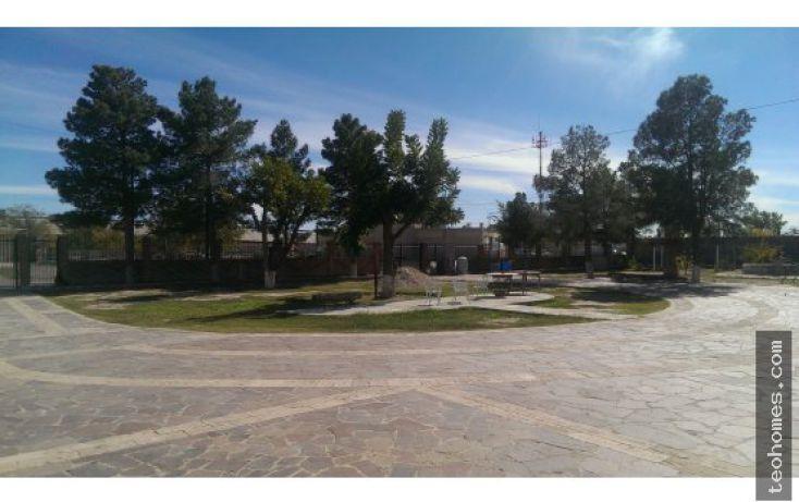 Foto de casa en venta en, ciudad juárez centro, juárez, chihuahua, 1914473 no 04
