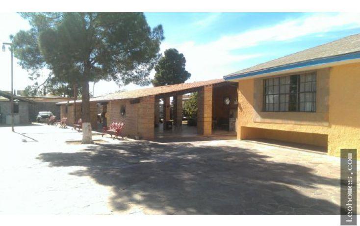 Foto de casa en venta en, ciudad juárez centro, juárez, chihuahua, 1914473 no 05